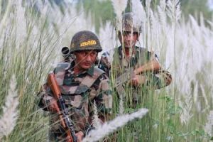 काँगड़ा आर्मी भर्ती Army Rally Bharti Kangra 2021-2022 Application, Physical, Medical, Written