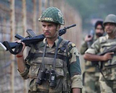 കണ്ണൂർ ആർമി റിക്രൂട്ട്മെന്റ് 2021-2022 Kannur Army Rally Bharti Application, Physical, Medical, Written