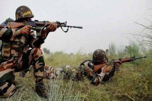 कन्याकुमारी आर्मी भर्ती 2021-2022 Kanyakumari Army Rally Bharti Application, Physical, Medical, Written