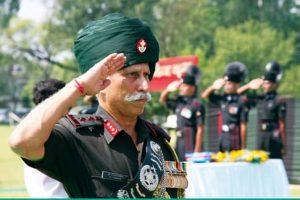 करौली आर्मी भर्ती Army Rally Bharti Karauli 2021-2022 Application, Physical, Medical, Written