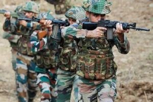 करीमनगर आर्मी भर्ती Karimnagar Army Rally Bharti 2021-2022 Application, Physical, Medical, Written