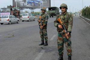 करूर आर्मी भर्ती 2021-2022 Karur Army Rally Bharti Application, Physical, Medical, Written