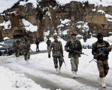 खांडवा आर्मी भर्ती 2021-2022 Khandwa Army Rally Bharti Application, Physical, Medical, Written