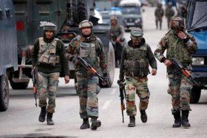कोलर आर्मी भर्ती Army Rally Bharti Kolar 2021-2022 Application, Physical, Medical, Written