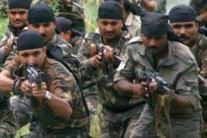 कोझिकोड आर्मी भर्ती 2021-2022 Kozhikode Army Rally Bharti Application, Physical, Medical, Written