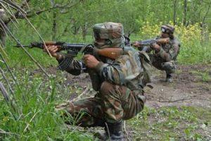कृष्णा आर्मी भर्ती 2021-2022 Krishna Army Rally Bharti Application, Physical, Medical, Written