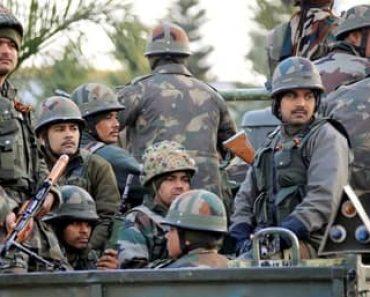 कुल्लू आर्मी भर्ती Army Rally Bharti Kullu 2021-2022 Application, Physical, Medical, Written