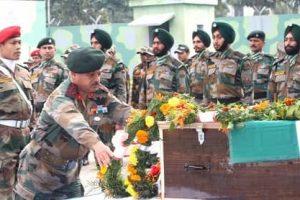 लाहुल & स्पीति आर्मी भर्ती Army Rally Bharti Lahaul & Spiti 2021-2022 Application, Physical, Medical, Written