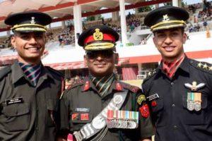 महबूबाबाद आर्मी भर्ती 2021-2022 Mahabubabad Army Rally Bharti Application, Physical, Medical, Written