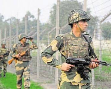मंडला आर्मी भर्ती Mandla Army Rally Bharti 2021-2022 Application, Physical, Medical, Written
