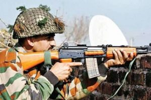 मांड्या आर्मी भर्ती Army Rally Bharti Mandya 2021-2022 Application, Physical, Medical, Written