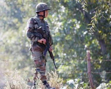 मंगलौर आर्मी भर्ती Mangalore Army Rally Bharti 2021-2022 Application, Physical, Medical, Written