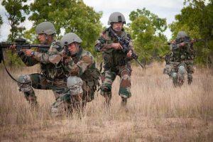 मेडचल आर्मी भर्ती 2021-2022 Medchal Army Rally Bharti Application, Physical, Medical, Written