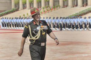 मोरेना आर्मी भर्ती 2021-2022 Morena Army Rally Bharti Application, Physical, Medical, Written