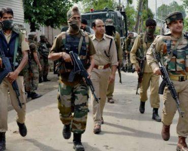 मैसूर आर्मी भर्ती Army Rally Bharti Mysore 2021-2022 Application, Physical, Medical, Written