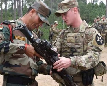 नागपट्टिनम आर्मी भर्ती 2021-2022 Nagapattinam Army Rally Bharti Application, Physical, Medical, Written