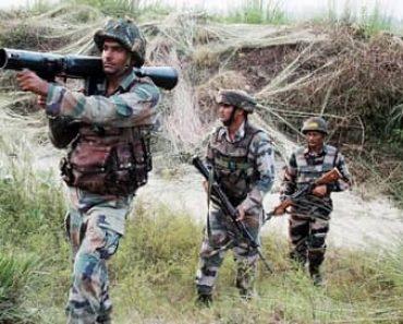 नगरकुरनूल आर्मी भर्ती 2021-2022 Nagarkurnool Army Rally Bharti Application, Physical, Medical, Written