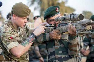 नागौर आर्मी भर्ती Army Rally Bharti Nagaur 2021-2022 Application, Physical, Medical, Written