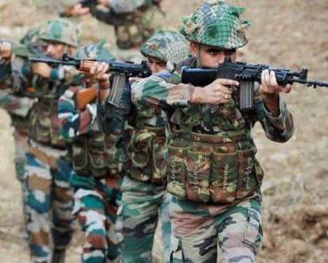नमक्कल आर्मी भर्ती 2021-2022 Namakkal Army Rally Bharti Application, Physical, Medical, Written