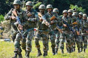 निर्मल आर्मी भर्ती 2021-2022 Nirmal Army Rally Bharti Application, Physical, Medical, Written