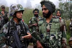 पलक्कड़ आर्मी भर्ती 2021-2022 Palakkad Army Rally Bharti Application, Physical, Medical, Written