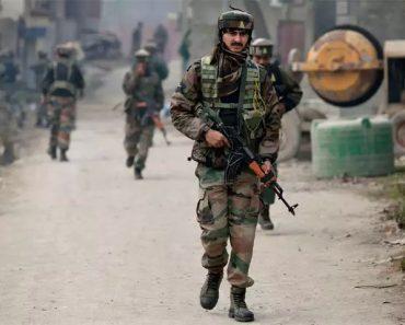 पन्ना आर्मी भर्ती 2021-2022 Panna Army Rally Bharti Application, Physical, Medical, Written