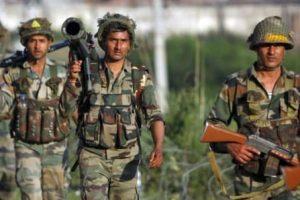 पेरम्बलूर आर्मी भर्ती 2021-2022 Perambalur Army Rally Bharti Application, Physical, Medical, Written