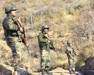 प्रकाशम आर्मी भर्ती 2021-2022 Prakasham Army Rally Bharti Application, Physical, Medical, Written