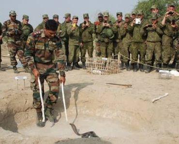पुरुलिया आर्मी भर्ती Army Rally Bharti Purulia 2021-2022 Application, Physical, Medical, Written