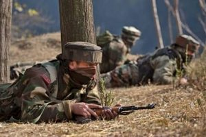 रायचूर आर्मी भर्ती Army Rally Bharti Raichur 2021-2022 Application, Physical, Medical, Written