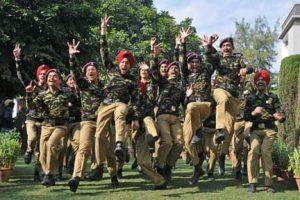 रायसेन आर्मी भर्ती 2021-2022 Raisen Army Rally Bharti Application, Physical, Medical, Written
