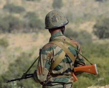 राजन्ना सिरचिल्ला आर्मी भर्ती 2021-2022 Rajanna Sircilla Army Rally Bharti Application, Physical, Medical, Written