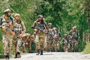 राजगढ़ आर्मी भर्ती 2021-2022 Rajgarh Army Rally Bharti Application, Physical, Medical, Written