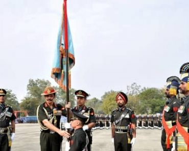राजसमन्द आर्मी भर्ती Army Rally Bharti Rajsamand 2021-2022 Application, Physical, Medical, Written