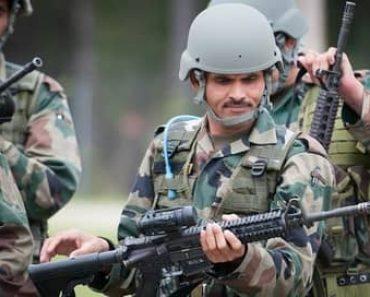 रामनागरा आर्मी भर्ती Army Rally Bharti Ramanagara 2021-2022 Application, Physical, Medical, Written