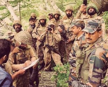 रंगापहार आर्मी भर्ती Rangapahar Army Rally Bharti 2021-2022 Application, Physical, Medical, Written