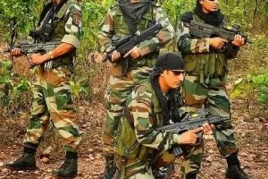 Reasi Army Recruitment Rally Bharti 2021-2022 Age, Height, Weight, Chest, Qualification,PFT, medical and more