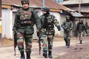संगारेड्डी आर्मी भर्ती 2021-2022 Sangareddy Army Rally Bharti Application, Physical, Medical, Written