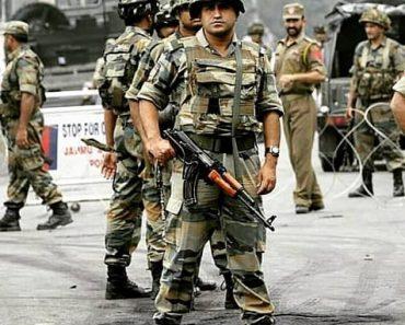 सिकंदराबाद आर्मी भर्ती Secunderabad Army Rally Bharti 2021-2022 Application, Physical, Medical, Written