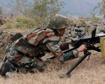 सीहोर आर्मी भर्ती 2021-2022 Sehore Army Rally Bharti Application, Physical, Medical, Written