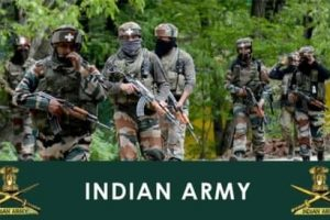 शाजापुर आर्मी भर्ती 2021-2022 Shajapur Army Rally Bharti Application, Physical, Medical, Written
