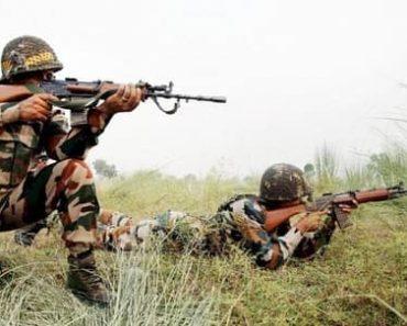 श्योपुर आर्मी भर्ती 2021-2022 Sheopur Army Rally Bharti Application, Physical, Medical, Written