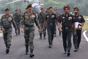शिमला आर्मी भर्ती Shimla Army Rally Bharti 2021-2022 Application, Physical, Medical, Written