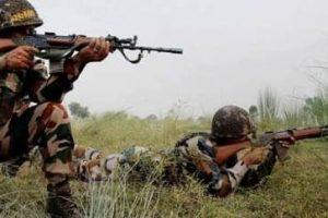 शिवपुरी आर्मी भर्ती 2021-2022 Shivpuri Army Rally Bharti Application, Physical, Medical, Written