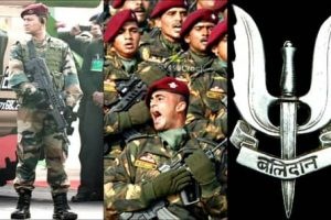 Sikkim Army Recruitment Rally Bharti 2021-2022 Age, Height, Weight, Chest, PFT, medical and more