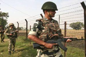 सिरमौर आर्मी भर्ती Army Rally Bharti Sirmaour 2021-2022 Application, Physical, Medical, Written
