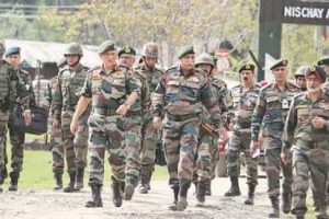 सोनेपुर आर्मी भर्ती Army Rally Bharti Subarnapur 2021-2022 Application, Physical, Medical, Written