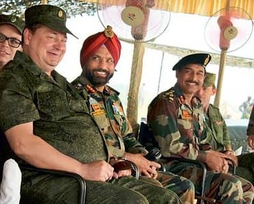 सुन्दरगढ़ Army Rally Bharti Sundergarh 2021-2022 Application, Physical, Medical, Written