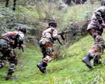 सूर्यापेट आर्मी भर्ती 2021-2022 Suryapet Army Rally Bharti Application, Physical, Medical, Written
