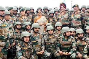 थेनि आर्मी भर्ती 2021-2022 Theni Army Rally Bharti Application, Physical, Medical, Written